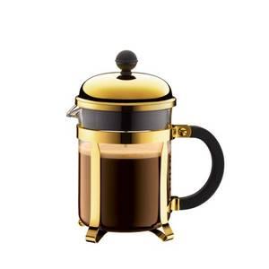 Bilde av Chambord Presskaffe 4 kopper Gold